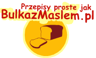 bulkazmaslem.pl